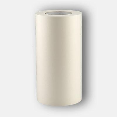 کاغذ سیلیکونی نچسب 60 گرم سفید