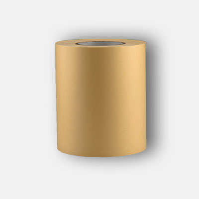 کاغذ سیلیکون زرد ضخیم 93 گرم