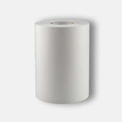 رول سیلیکونی 70 گرم سفید