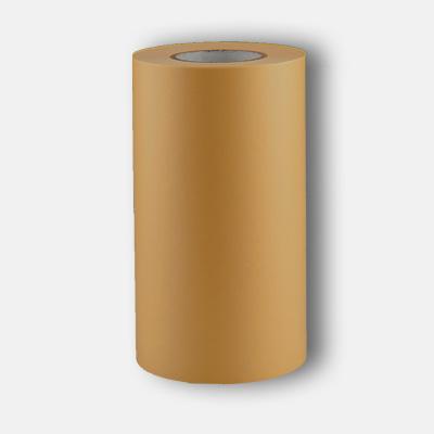 کاغذ کرافت سیلیکونی 85 گرم