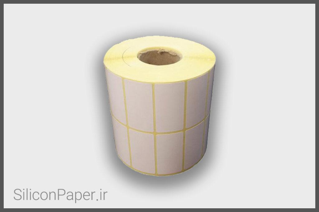 کاغذ سیلیکونی
